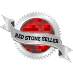 Red Stone Seller