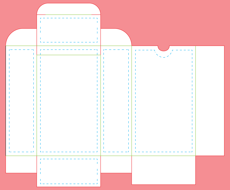 tarot tuck box 90 cards. Black Bedroom Furniture Sets. Home Design Ideas