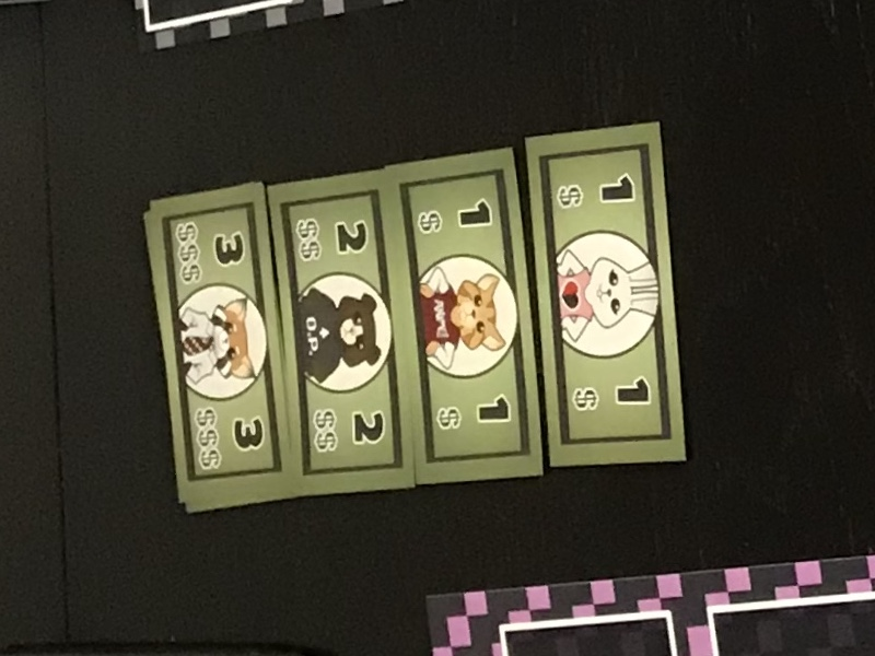 Making Your Own Card Game Part - 25: ... Make Your Own Play Money. Product Photo